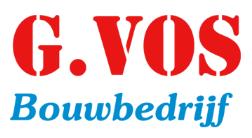 G Vos Bouw